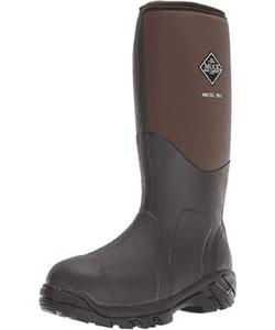 Bota de agua para cazar Muck Boots Arctic Pro