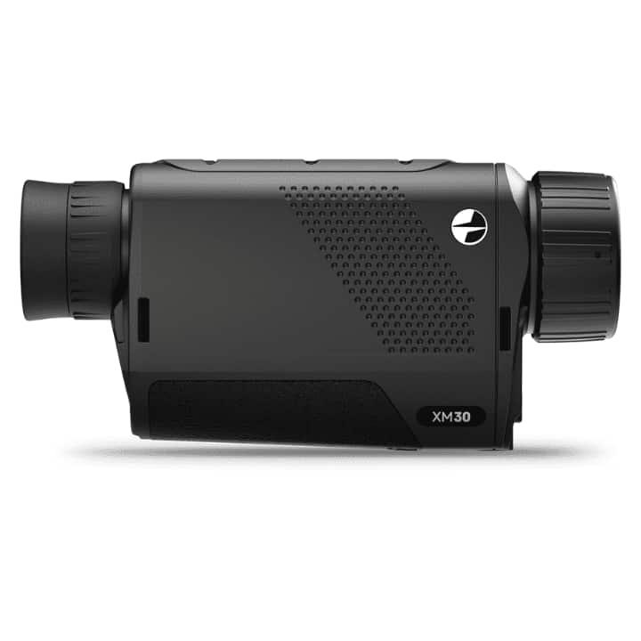 visor de imagen termica Pulsar Axion Key XM30